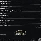 cover-back-joe-colombo-live-at-tacos-001