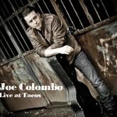 cover-joe-colombo-live-at-tacos
