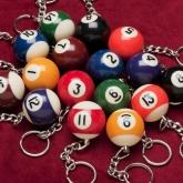 all-ball-2