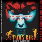 tacos-energy-2010-copie-2web